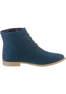 Высокие ботинки CITY WALK