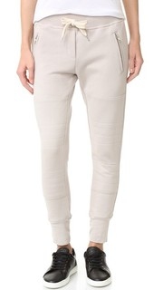 Спортивные брюки Lux Sincerely Jules