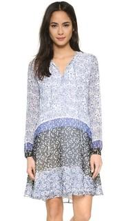 Платье Estee Shoshanna