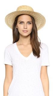 Шляпа Laurie Rag & Bone