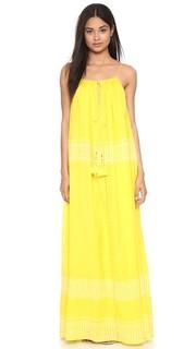 Платье Donna Tryb212