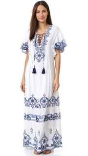Платье Neale Tryb212