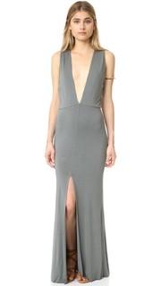 Платье Vanessa Young Fabulous & Broke