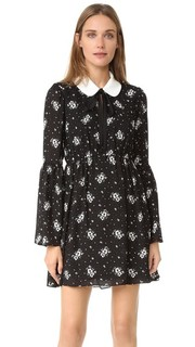 Платье Lily Cinq a Sept