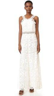 Платье Eveline Alexis