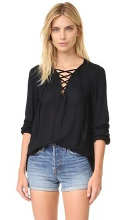 Блуза Jack by BB Dakota Eddingham