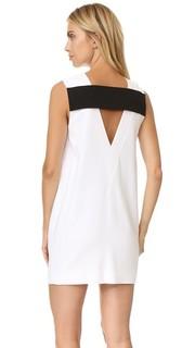 Платье Phoebe Rag & Bone