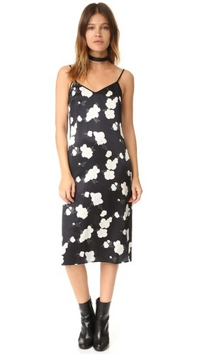 Платье-комбинация Elizabella