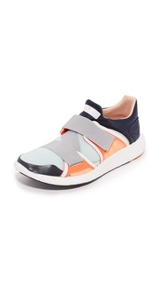 Кроссовки Pureboost Adidas by Stella Mc Cartney