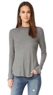 Теплая рубашка Devon LNA
