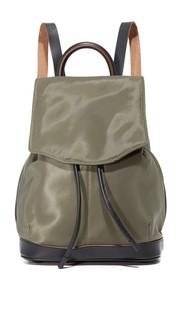 Миниатюрный рюкзак Pilot Rag & Bone