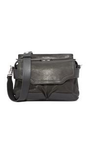 Небольшая сумка-портфель Pilot Rag & Bone
