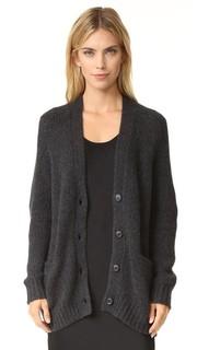 Кардиган Bianca 360 Sweater