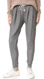 Спортивные брюки Roma Sol Angeles