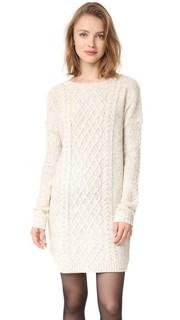Платье-свитер Jack by BB Dakota Macey