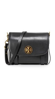 Сумка Alastair Tory Burch