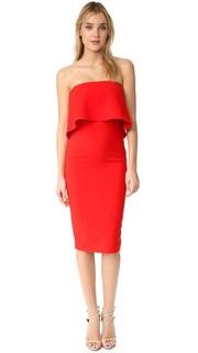 Платье Driggs Likely
