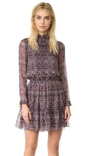 Платье Judi Shoshanna