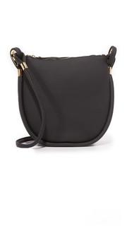 Оригинальная сумка-мешок Sea Aandd