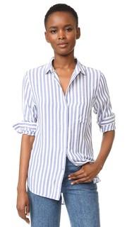 Рубашка Aly на пуговицах Rails