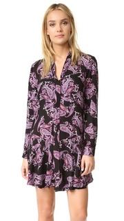 Платье Linley Ella Moss