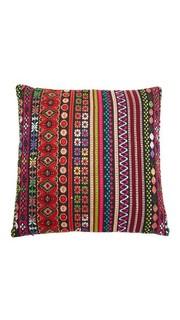 Подушка с цветочным рисунком Gift Boutique
