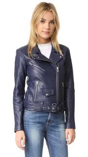 Классическая куртка Jayne Veda