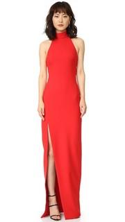 Вечернее платье Nahla
