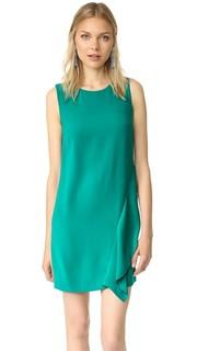 Платье Wylda Diane von Furstenberg