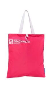 Пляжная сумка Go Clean Flight 001