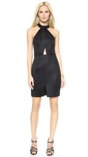 Платье Billie Jean Finders Keepers
