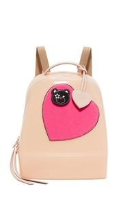 Небольшой рюкзак Candy DJ Furla