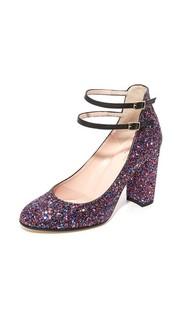 Туфли-лодочки Baneera с блестками Kate Spade New York