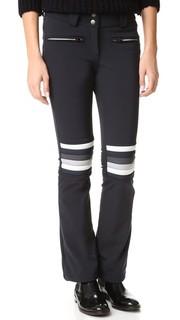 Расклешенные брюки Aurora Perfect Moment
