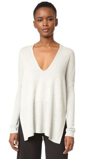 Кашемировый свитер Giselle Rails