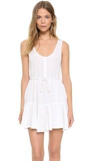 Платье Noelle Rails