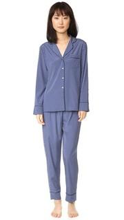 Пижама Poppy Snoozing Stella Mc Cartney