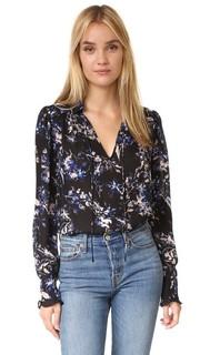 Блуза Annie Parker