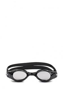 Очки для плавания Reebok