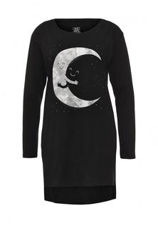 Сорочка ночная ТВОЕ