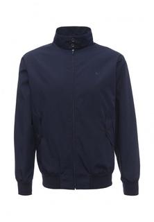 Куртка John Partridge