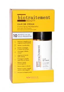 BB-крем для волос многофункциональный Brelil Professional