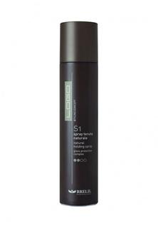 Сухой спрей для волос  Brelil Professional