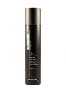 Спрей для волос моделирующий Brelil Professional