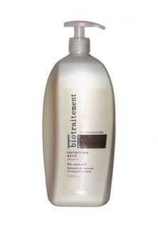 Маска питательная для волос Brelil Professional