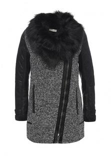 Пальто утепленное Urban Bliss