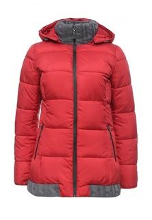 Куртка утепленная Fantasy