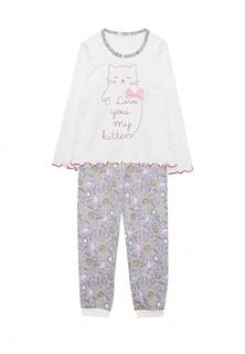 Пижама Incity