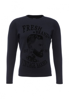 Джемпер Fresh Brand