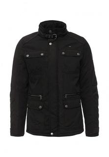 Куртка утепленная MeZaGuz